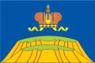 Flag of Mariinsky Posad (Chuvashia).png
