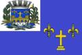 Flag of União Paulista - SP.png