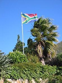Flagge S 252 Dafrikas Wikipedia