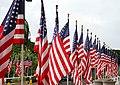 Flags (30452994512).jpg