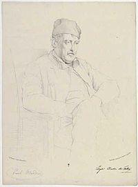 Flandrin - Edgar Clarke de Feltre (1852).jpg