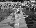 Flatenbadet 1957.jpg