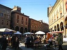 Verona Wi Food Stores Meat Market