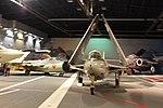 Fleet Air Arm Museum, Yeovilton 38.jpg