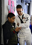 Fleet Week New York 150523-N-KV696-105.jpg