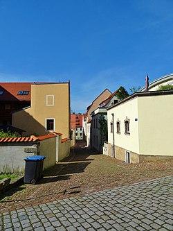 Fleischergasse Pirna 119147048.jpg