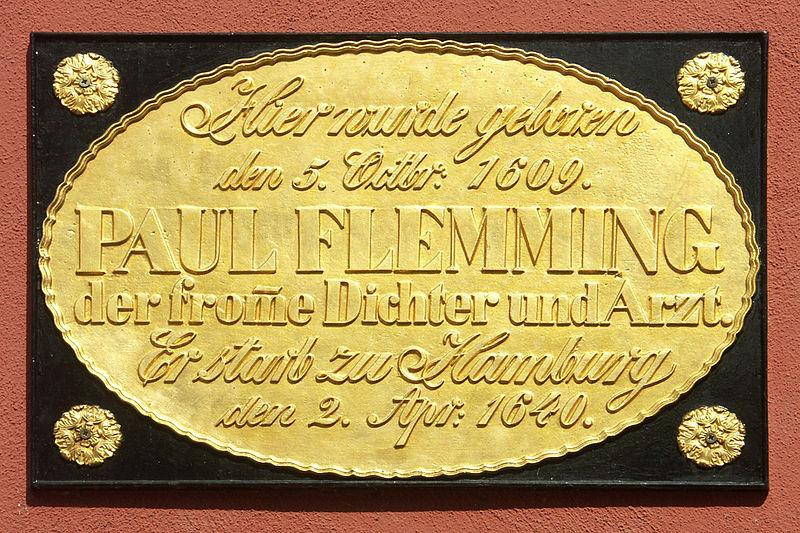 File:Fleming Schild.jpg