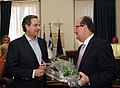 Flickr - Πρωθυπουργός της Ελλάδας - Αντώνης Σαμαράς - Επίσκεψη στο Δημαρχείο Καλαμάτας.jpg