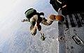 Flickr - DVIDSHUB - Pacific Thunder 2012 gets jump start at Osan (Image 2 of 20).jpg