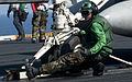 Flickr - DVIDSHUB - USS John C. Stennis continues deployment (Image 1 of 6).jpg