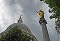 Flickr - Duncan~ - St Paul....jpg