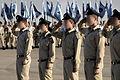 Flickr - Israel Defense Forces - New Pilots Receive Officer Ranks, Dec 2010 (2).jpg