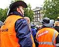 Flickr - NewsPhoto! - Protest tegen AOW-plannen in Amsterdam (2).jpg