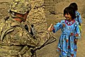 Flickr - The U.S. Army - Afghanistan greeting.jpg
