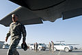 Flickr - The U.S. Army - Gen. Casey travels to Afghanistan (1).jpg