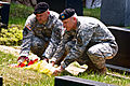 Flickr - The U.S. Army - Hidden heroes.jpg
