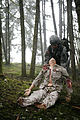 Flickr - The U.S. Army - Soldiers overcome grueling test of skill to earn coveted Expert Field Medical Badge (4).jpg