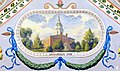 Flickr - USCapitol - Annapolis, 1783.jpg
