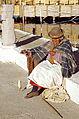 Flickr - archer10 (Dennis) - Bolivia-131.jpg