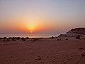 Flickr - archer10 (Dennis) - Egypt-9B-078.jpg