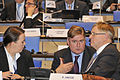 Flickr - europeanpeoplesparty - EPP Congress Bonn (504).jpg