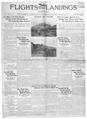 Flights And Landings - 11 Dec 1918.pdf