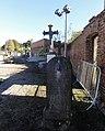 Flines-lez-Raches - Cimetière de l'église Saint-Michel (32).JPG