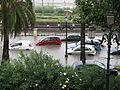 Flood - Via Marina, Reggio Calabria, Italy - 13 October 2010 - (24).jpg