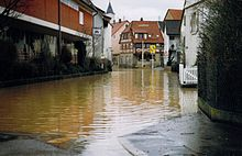 Flood in Eschelbronn 1994 01.jpg