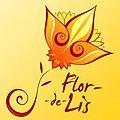 Flor-de-Lis.jpg