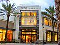 Florida Mall 05.JPG