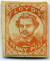 Floyd's Penny Post.jpg