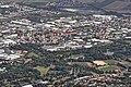 Flug -Nordholz-Hammelburg 2015 by-RaBoe 1061 - Fulda-Kohlhaus.jpg