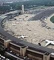 FlughafenBerlinTempelhof1984 crop.jpg