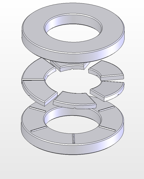 File:Fluid thrust bearing.PNG