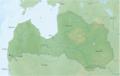 Fluss-lv-Bārta.png