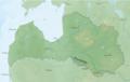Fluss-lv-Dienvidsusēja.png