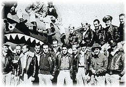 Flying Tigers personnel.jpg