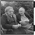Flyktninger på Granlien pensjonat - Fo30141607060063.jpg