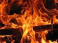 Foc in cuptor - panoramio (4).jpg