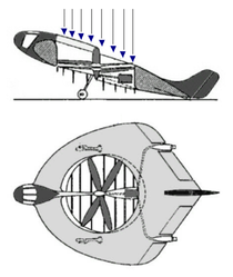 Focke Rochen drawing.png