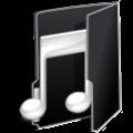 Folder-music.png
