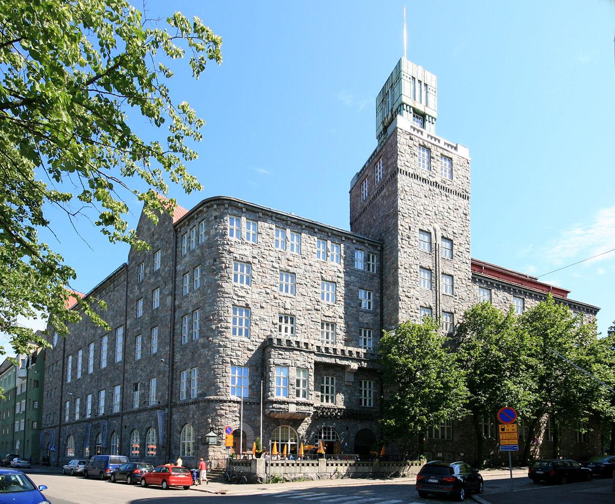 Folkets hus Berghäll.jpg