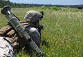 Follow the Leader, Tactical Small-Unit Leadership Course prepares junior Marines to take charge DVIDS580669.jpg