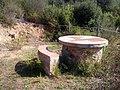 Font del gat - panoramio.jpg