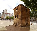 Fontaine du Pré-Saint-Gervais - Le Pré-Saint-Gervais - 04.jpg