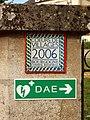 Fontaines-FR-89-coeur de village-a1.jpg