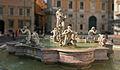 Fontana del Moro Roma.jpg