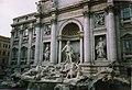 Fontana di Trevi (a).jpg