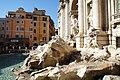 Fontana di Trevi - panoramio (8).jpg